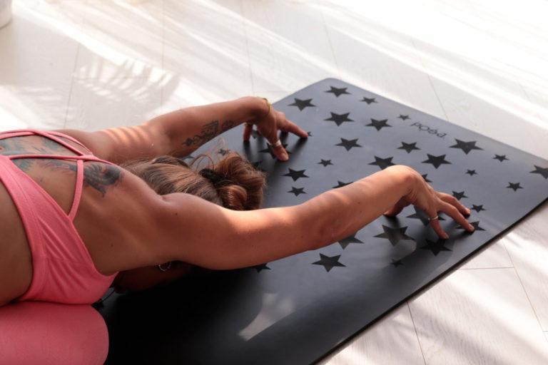 001 3 768x512 - Онлайн-курс Intelligent Yoga, Татьяна Илларионова (9-13 октября)