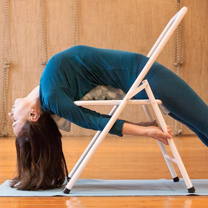 2345235 - Марафон «5 дней с лучшими преподавателями йоги для женщин России», 27 апреля-1 мая