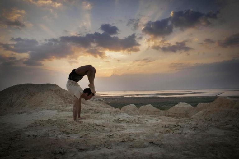 david meloni yoga without boundaries 02 768x512 - Углубленное изучение работы таза и тазобедренных суставов, Дэвид Мелони (27, 30 июля и 3 августа)