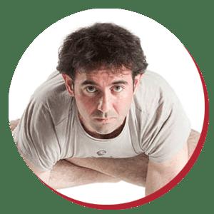 david 002 - Дэвид Мелони эксклюзивно для России, 19-25 июня