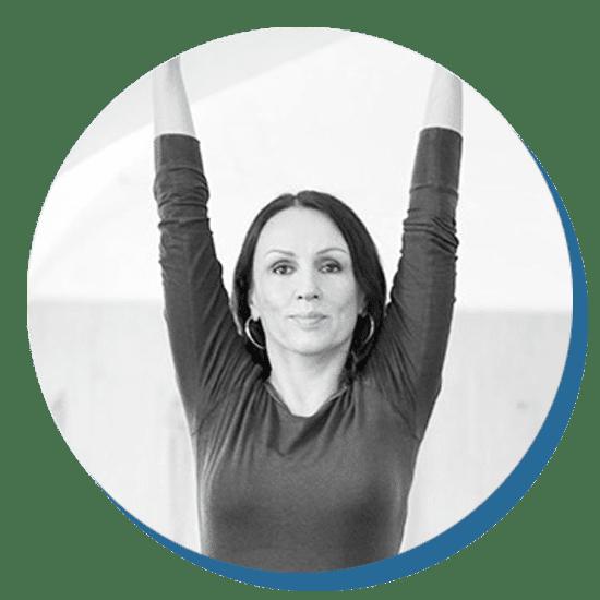elena ulmasbaeva 2 - Марафон «5 дней с лучшими преподавателями йоги для женщин России», 27 апреля-1 мая