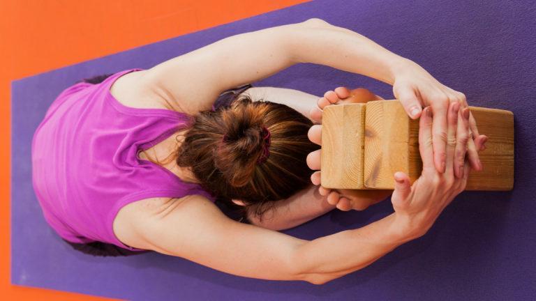 img 3010 768x432 - Марафон «4 дня терапии спины с лучшими русскими учителями йоги Айенгара», 30 октября-5 ноября
