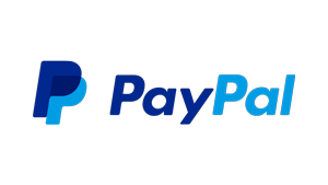 logo paypal - Марафон «5 дней с лучшими преподавателями-мужчинами йоги в методе Айенгара», 11-15 мая