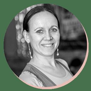 luzhanskaja  - 4 дня женской практики с лучшими преподавателями йоги для женщин России, 15-18 июня
