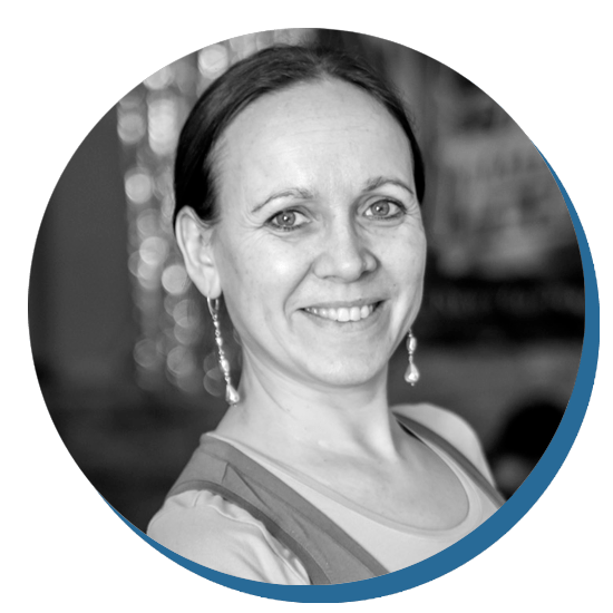 natalia luzhanskaya 2 - Марафон «5 дней с лучшими преподавателями йоги для женщин России», 27 апреля-1 мая