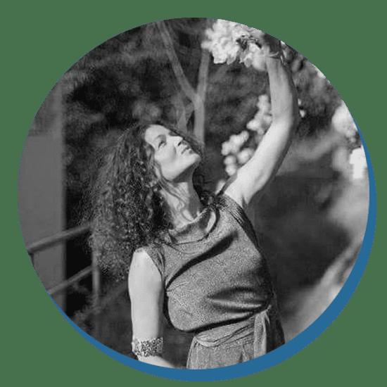 shatlanova 2 - Марафон «5 дней с лучшими преподавателями йоги для женщин России», 27 апреля-1 мая