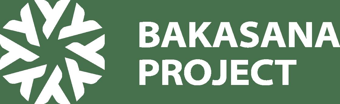 logo_bakasana_project